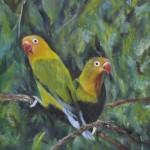 2 Vögel 5